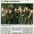 Article comp le progres residence au college bouvier st laurent 160419 duende flamenco