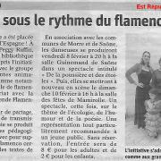 Article est rep 050219 projet plateau mamirolle duende flamenco comp 1