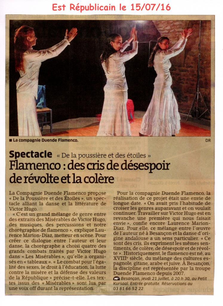 Article Est Rép 150716