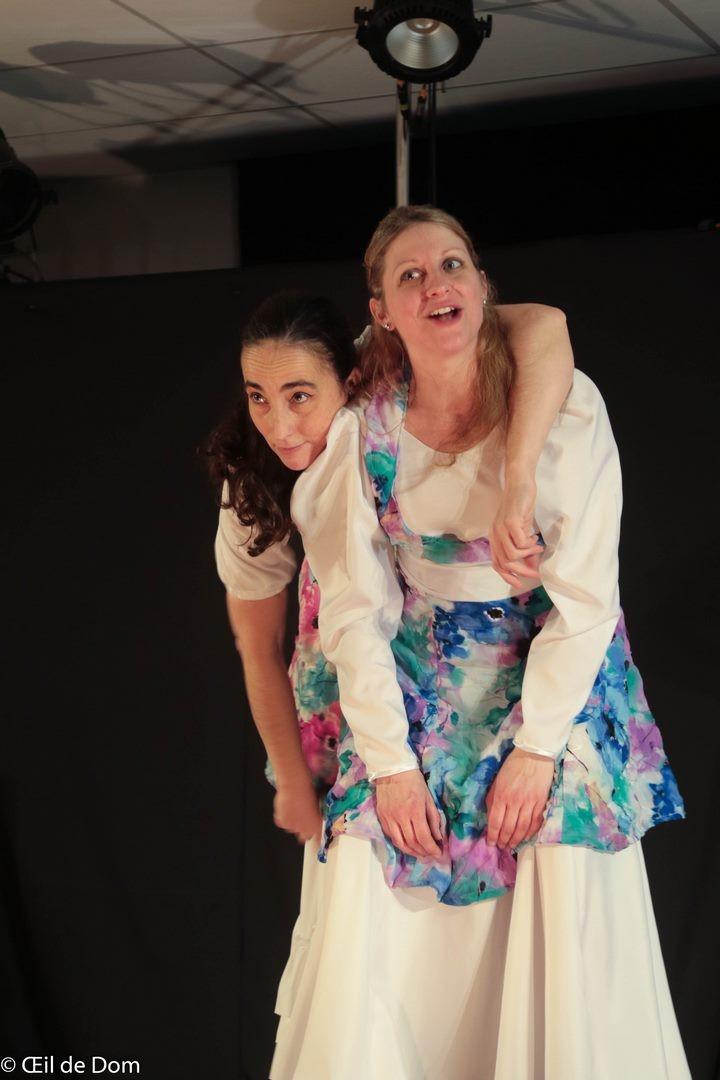 Duende flamenco de la poussiere et des etoiles 28 saone 80218