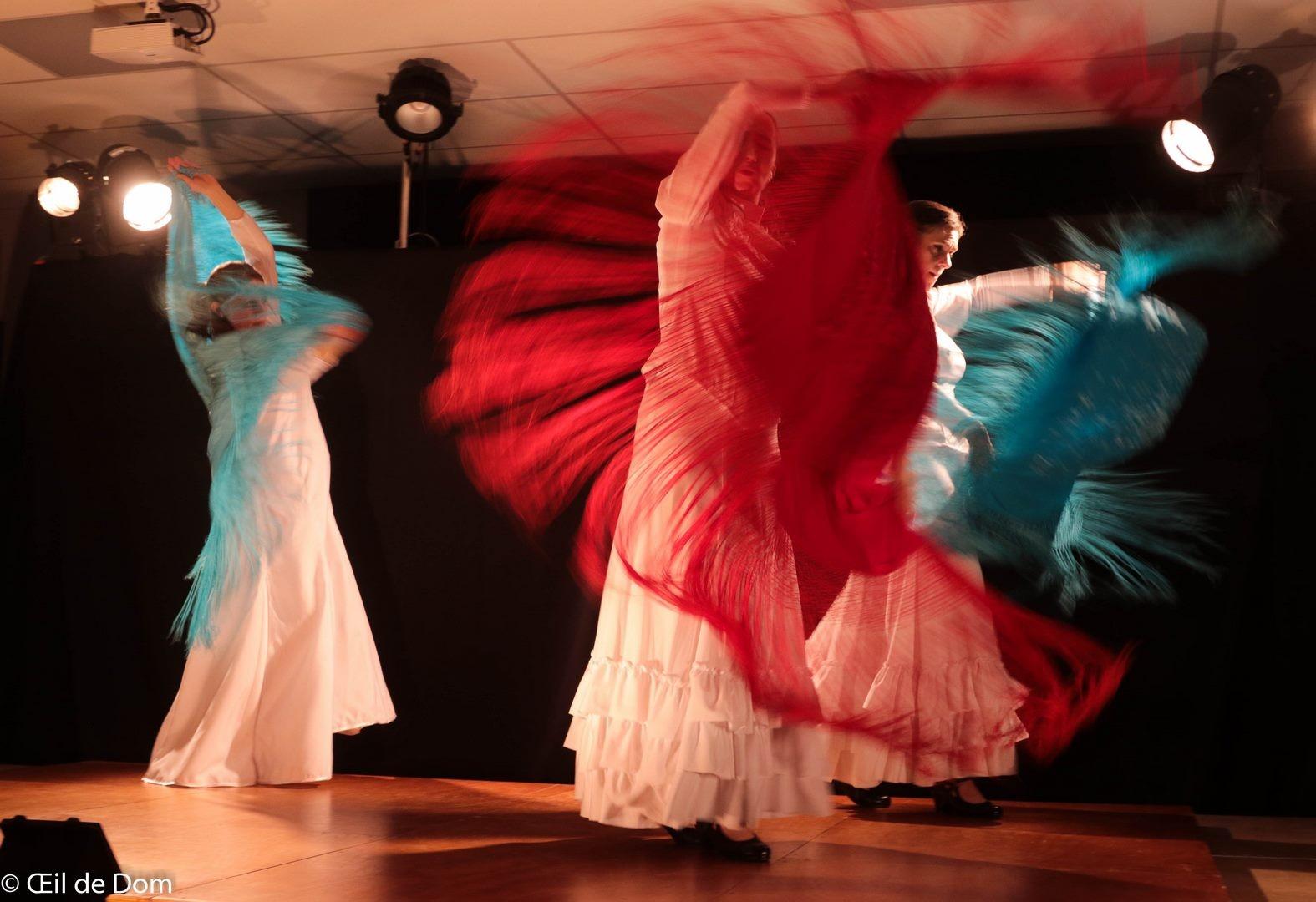 Duende flamenco de la poussiere et des etoiles 3 saone 80218
