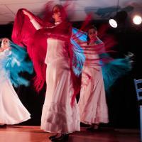 Duende flamenco de la poussiere et des etoiles 4 saone 80218