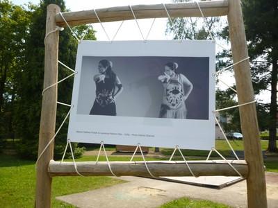 Expo Duende Flamenco St-Yrieix été 2014 - 4