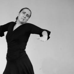 L. Marion-Diaz Solea  - Photo  Patrick Chorvot