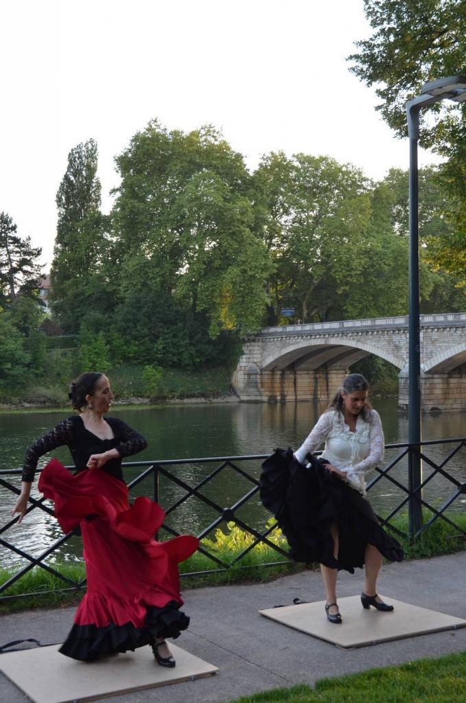 Voyage Flamenco Off Tourisme Besançon 2017 5 - Duende FlamencoPhoto Terre de chez Nous