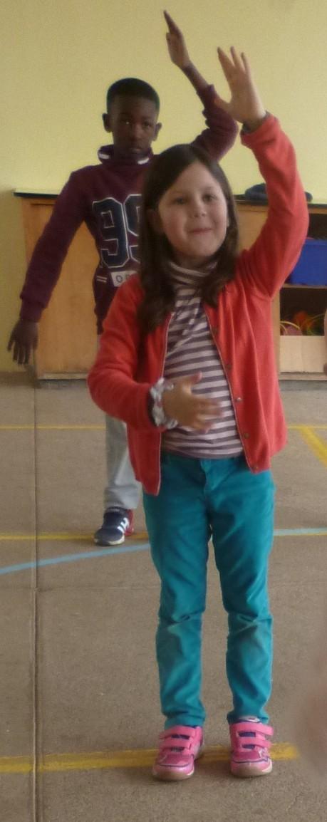 Parcours culturel 2017 danser ses emotions duende flamenco 5