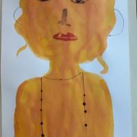 Residence st hippolyte duende flamenco emotions 5