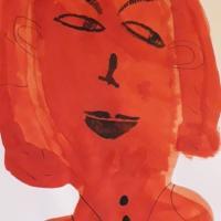 Residence st hippolyte duende flamenco emotions 10
