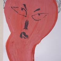 Residence st hippolyte duende flamenco emotions 13