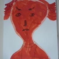 Residence st hippolyte duende flamenco emotions 16