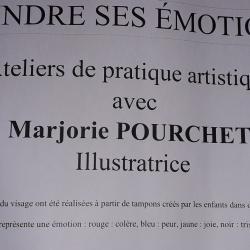 Residence drac st hippolyte 18 19 duende flamenco exposition peintures emotions avec m pourchet 67