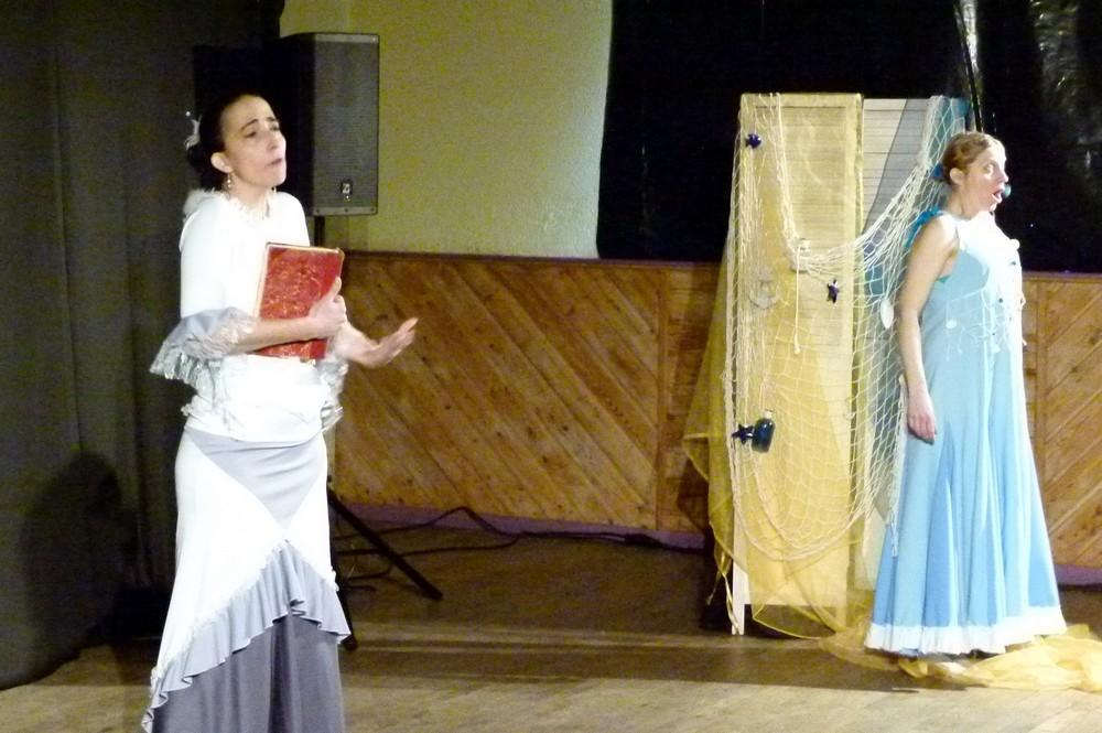 St hippolyte 110119 duende flamenco la jeune fille de la mer 2