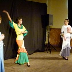 St hippolyte 110119 duende flamenco la jeune fille de la mer 6