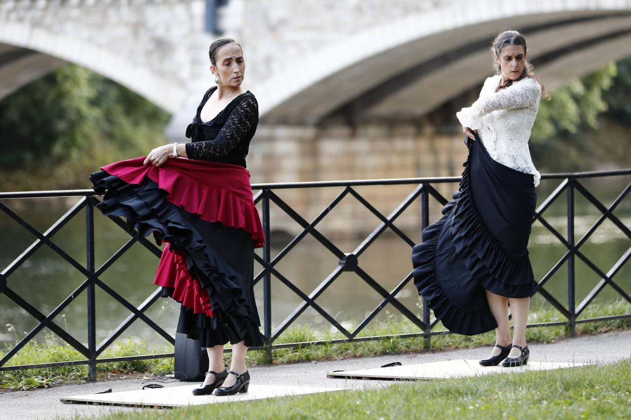 Voyage Flamenco 17 1