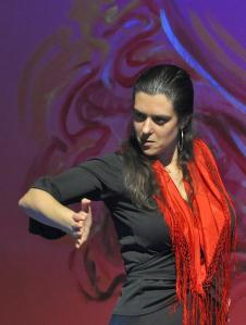 A la decouverte du f duende flamenco a mathieu fuster 3