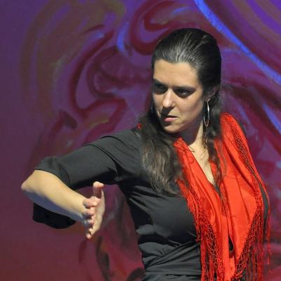 Albane Mathieu-Fuster Alegria2