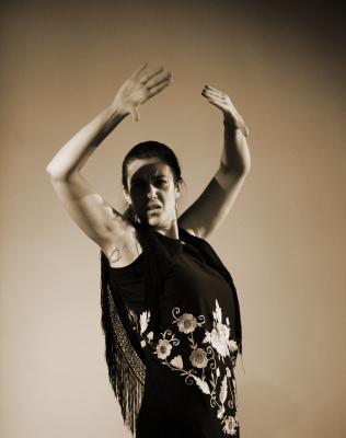 Albane Mathieu-Fuster Cana2