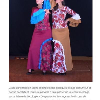 Article grand besancon webzine 29 01 19 duende flamenco propose un beau plateau page 2