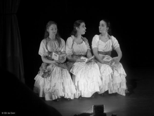 Cie duende flamenco ok 071 copier