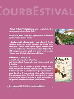 Courbestival flagey 290718 duende flamenco
