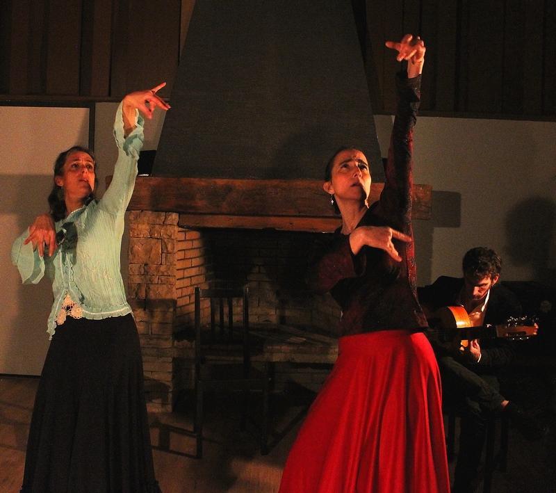 Duende flamenco flamencura alegria 1 web
