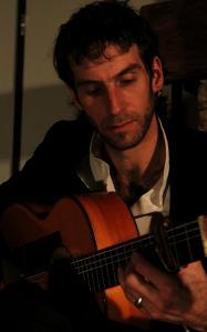 Duende flamenco flamencura guitare sidney web 1