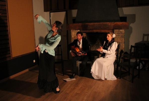 Duende flamenco flamencura solea 4 web