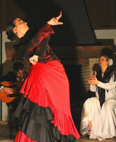 Duende flamenco flamencura tiento 3 web