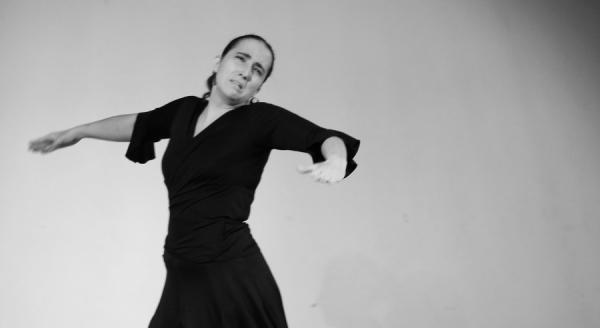 Laurence Marion-Diaz Solea2