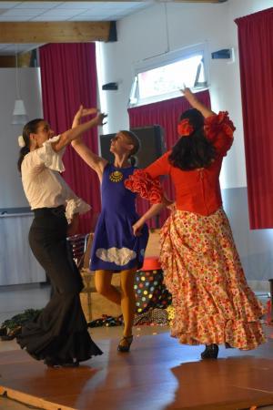 Les murmures a l oreille duende flamenco malcombe2 web 1