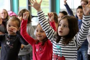 M27 parcours culturel 2017 18 danser ses emotions duende flamenco