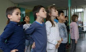 Parcours culturel 2017 danser ses emotions duende flamenco 8