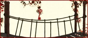 Pont duende