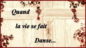 Quand la vie se fait danse petit