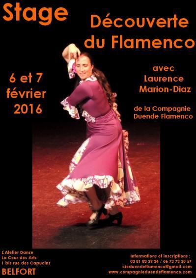 Stage belfort 6et7 fev16 par l marion diaz