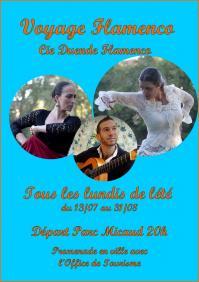 Voyage flamenco 2020 a3