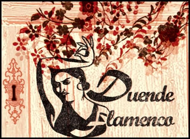 Compagnie Duende Flamenco